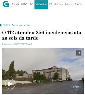 http://www.crtvg.es/informativos/o-112-atendeu-356-incidencias-ata-as-seis-da-tarde-2684782