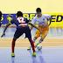 Ceilândia irá sediar maior campeonato de futsal amador do Centro-Oeste