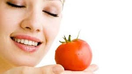manfaat tomat,manfaat buah tomat,tomat,manfaat tomat untuk diet,manfaat tomat untuk kesehatan,manfaat jus tomat,manfaat buah,buah tomat,manfaat tomat untuk wajah,manfaat tomat untuk rambut,manfaat,manfaat buah tomat dan wortel,manfaat buah tomat tuk ibu hamil,manfaat buah tomat bgi ibu hamil,manfaat buah tomat bagi kesehatan,apa manfaat buah tomat bagi ibu hamil