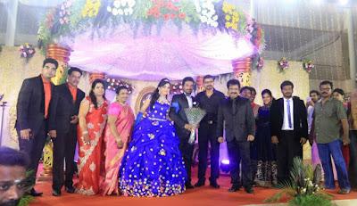 pandiarajans-son-prithvi-rajan-akshaya-premnath-wedding-reception