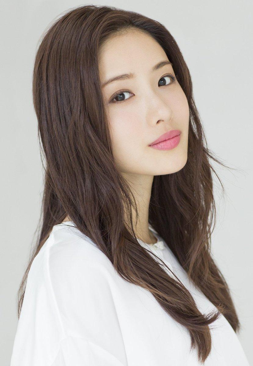 Satomi Ishihara / 石原さとみ - Aktris Jepang