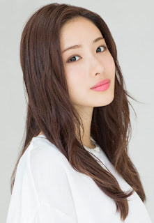 http://www.yogmovie.com/2017/08/japanese-actress-gallery-satomi-ishihara.html