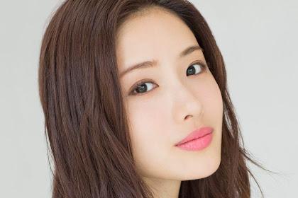 Satomi Ishihara / 石原さとみ - Japanese Actress