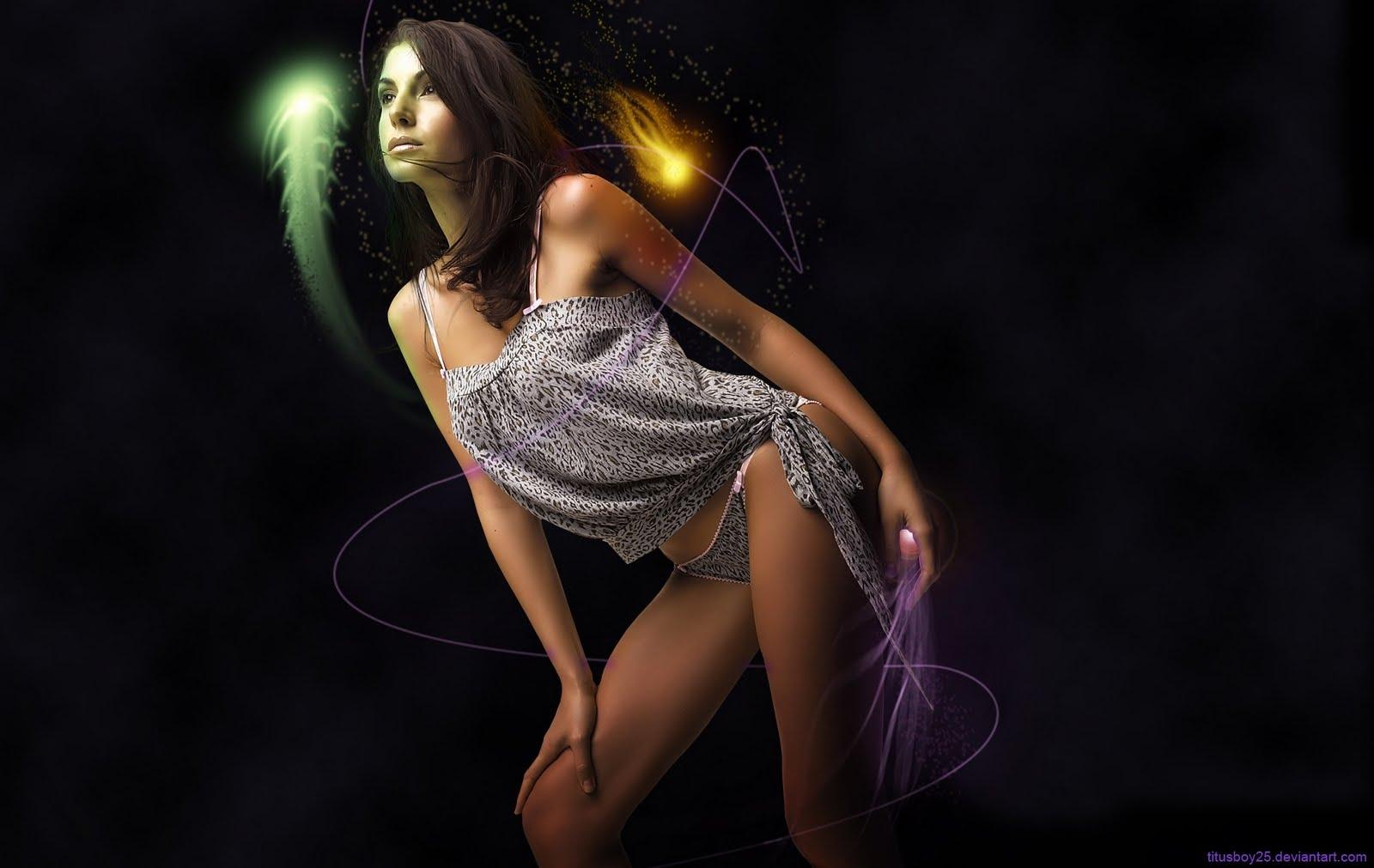 https://4.bp.blogspot.com/-vbkr0KhsIxI/TaA3AKxghzI/AAAAAAAAB_8/mevMb7-Q_-o/s1600/TheWallpaperDB.blogspot.com_-_Sexy+++%252823%2529.jpg