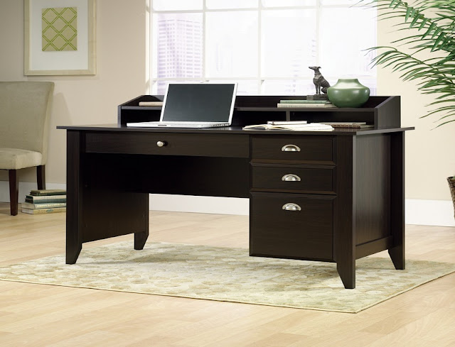 best buy home office furniture for small rooms sale online