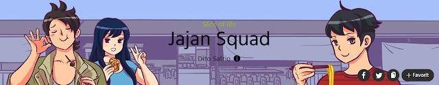 http://www.webtoons.com/id/slice-of-life/jajan-squad/list?title_no=933