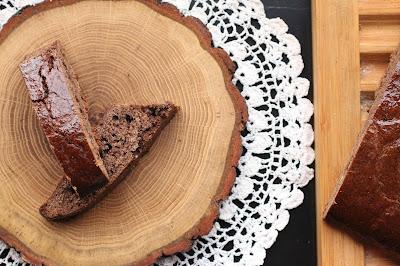 recette farine de prunus padus merisier à grappe