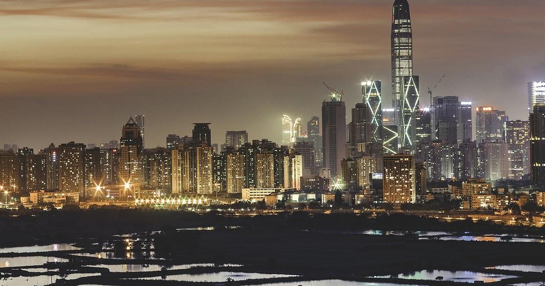 Ping-an-finance-center-completado-shenzhen-mosingenieros