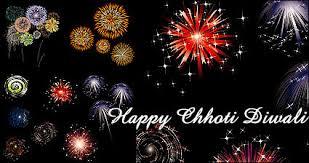 Choti Diwali Sms for Facebook, Whatsapp, Friends