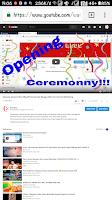 Cara Download Video Youtube di Browser Android tanpa Aplikasi