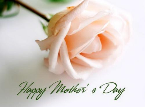happy-mothers-day-black-images