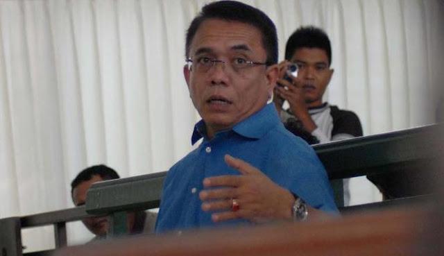 Gubernur Bantah Bolehkan Warga Aceh Rayakan Valentine