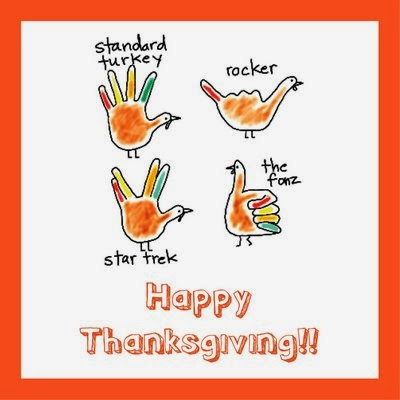 Funny Thanksgiving Cartoons Greeting Cards | Zazzle |Hilarious Turkey Day
