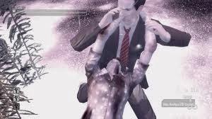 Deadly Premonition The Directors Cut PC Game Free Download Crackingsoftworld.blogspot.blogspot.com
