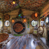 [News] Morando na Terra-Média:5 casas de Hobbit para alugar por temporada