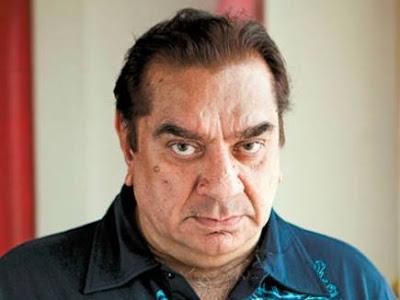 Director of horror films Tulasi Ramsay Passed Away