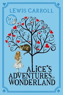 Alice o xu so than tien