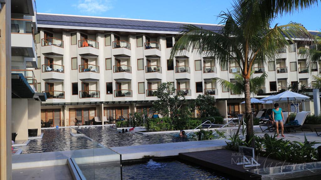 henann resort alona beach bohol hotel review xoxo. Black Bedroom Furniture Sets. Home Design Ideas