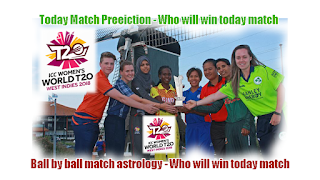 Today Match Prediction Tips AUSW vs NZLW Womens T20 World Cup Toss