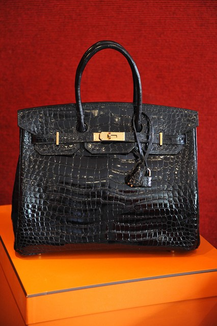 4a52fbdd12 Je t aime ... Moi non plus  Can Jane Birkin actually require Hermès ...