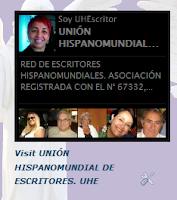 http://unionhispanoamericana.ning.com/profile/JaneteFranciscoSalesYoshinaga