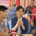 Joshua Garcia's new Jollibee commercial will make you crave for the beefy langhap-sarap Yumburger!