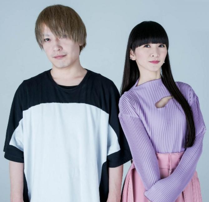 Yasutaka Nakata x Kashiyuka: Sound & Recording magazine | Random J Pop