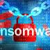 Waspada Serangan Virus Ransomware Petya