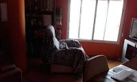 piso en venta calle ebanista herbas castellon dormitorio1