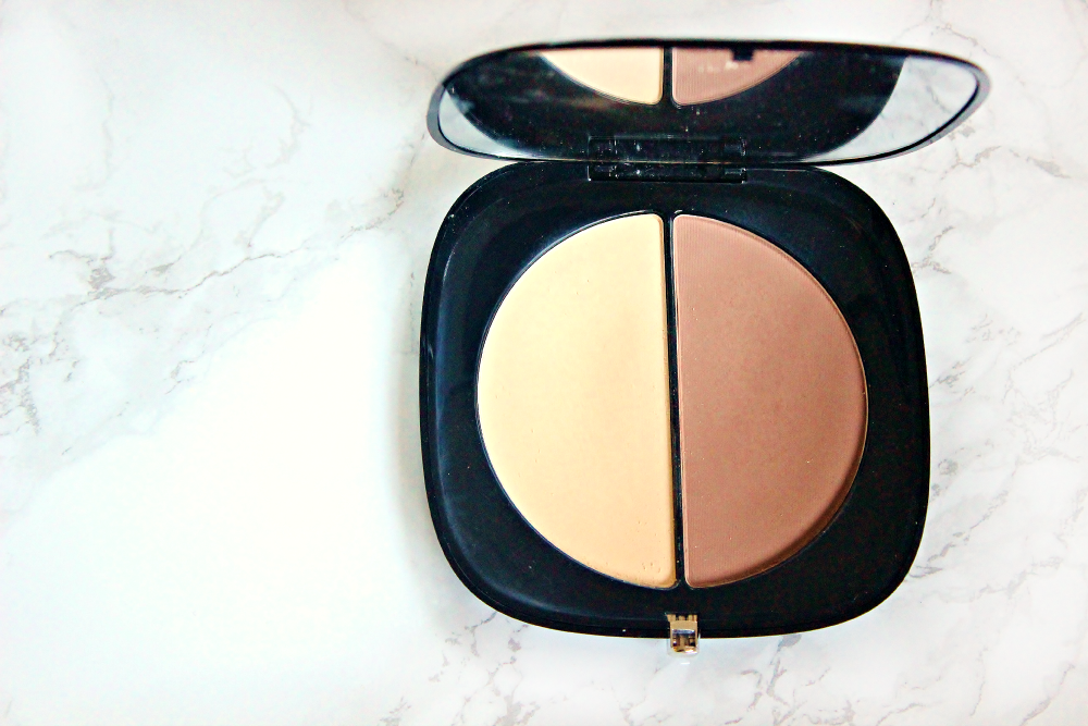 #Instamarc Light Filtering Contour Powder in Mirage Filter