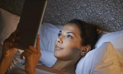 5 mẹo đơn giản đảm bảo bạn sẽ ngủ ngon túc thì