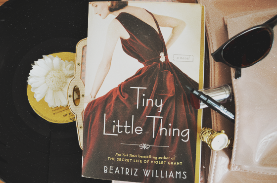 La trilogie SCHUYLER SISTERS de Beatriz WILLIAMS Tinylittlething