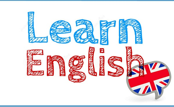 10 Fun & Easy Tips to learn English faster