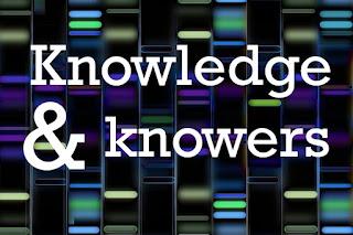 सामान्य ज्ञान महत्वपूर्ण प्रश्न General knowledge critical question