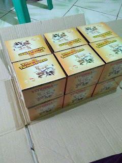 agen-resmi-nasa-di-suka-makmue-nagan-raya-082334020868