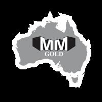 Logo PT. Natarang Mining