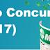 Resultado Mega-Sena/Concurso 1998 (19/12/17)