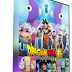 Dragon Ball Super 127 [MKV](2017) SUBS ESPAÑOL (Torrent)