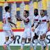 Veja o que precisa fazer o Flamengo para classificar em seu grupo na Libertadores