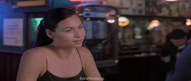 Good Will Hunting (1997) Full Movie [Hindi-English] 720p BluRay ESubs Download