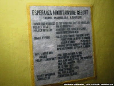 camiguin,hot spring,mountaineering,philippine travel,philippine mapping,schadow1 expeditions,backpacking