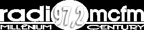 Radio MC FM Genteng Banyuwangi