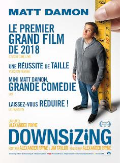 http://www.allocine.fr/film/fichefilm_gen_cfilm=232910.html