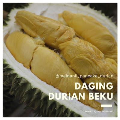 agen-daging-durian-medan-frozen-di-sumohai