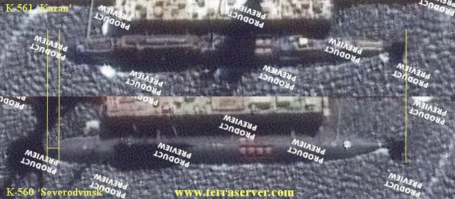 Project 885: Yasen class - Page 19 885%2Bcomparaci%25C3%25B3n%2B2%2Ba