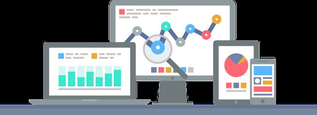 Website kiếm tiền trực tuyến