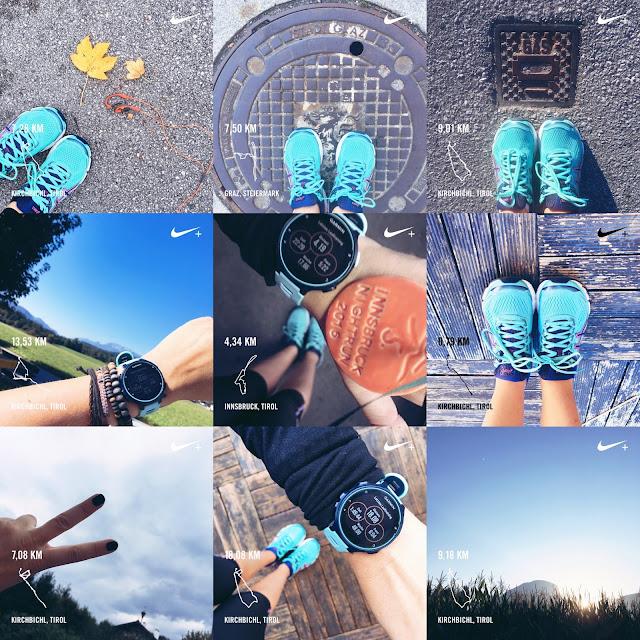 halbmarathon, train hard, grinsestern, run, münchen halbmarathon, 2016