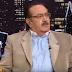 Ο Τάσος Κωστής στο «The 2Night Show» (1/12/2016)