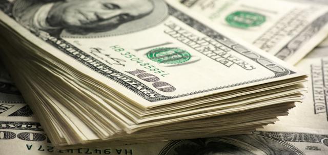 Como economizar na compra dos dólares em Boston