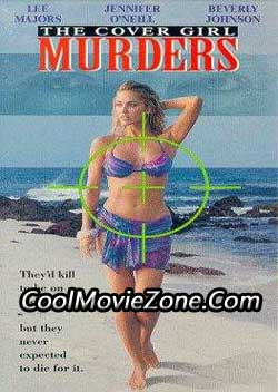 The Cover Girl Murders (1993)